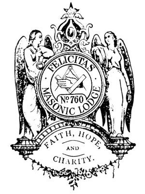 Grand Lodge and Provincial Grand Lodge Honours